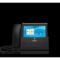 UBIQUITI UVP-EXE UVP - UniFi Voip Phone EXECUTIVE