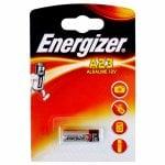 Energizer αλκαλική μπαταρία A23/E23A 12 Volt 1τμχ ENERGIZER A23-E23A