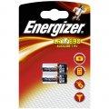 Αλκαλική μπαταρία LR1/E90 2τμχ ENERGIZER LR1-E90-2TE