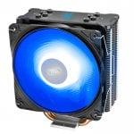 Universal ψύκτρα για επεξεργαστές Intel και AMD Gammaxx GT V2 DEEPCOOL GAMMAXX-GT-V2