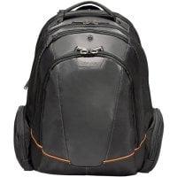 8507fb80304 Τιμή (72.50€ +ΦΠΑ) EVERKI Flight Backpack για Laptop έως 16