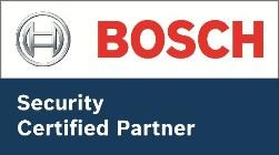 Partners by Bosch Security Systems