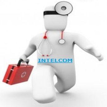 Intelcom Service