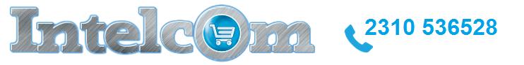Intelcom - Συστήματα Επικοινωνίας Και Ασφάλειας